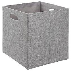 Skladací Box Bobby