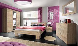 Spálňa Vicky II 24 DS. VY2