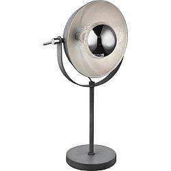 Stolová Lampa Blanche