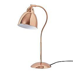 Stolová Lampa Gisela