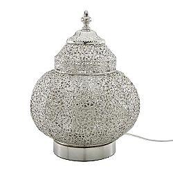 Stolová Lampa Orient 4