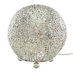 Stolová Lampa Orient 9, Max. 40 Watt