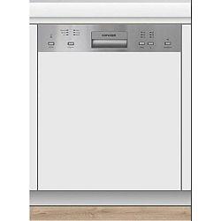 Umývačka Riadu Mnv 2660