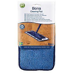 Utierka na mop Fastplus Bona (modrá)