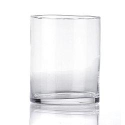 Váza Cylinder Andrea