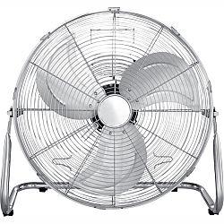 Ventilátor Van 0313 (chróm)