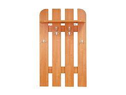 Vešiakový panel W 70-01