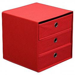 Zásuvkový Box Lisa
