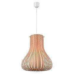 Závesná Lampa Ambramo
