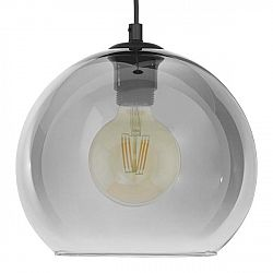 Závesná Lampa Arlet