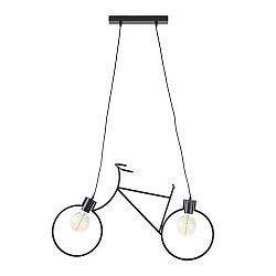 Závesná Lampa Bike
