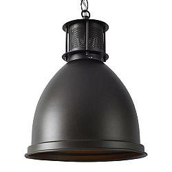 Závesná Lampa Denis