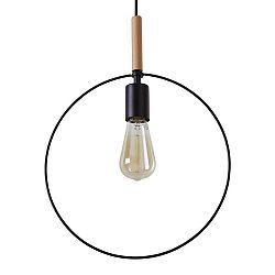 Závesná Lampa Foggia, 60 Watt