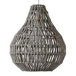 Závesná Lampa Jade