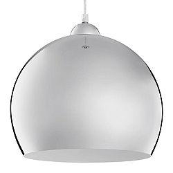 Závesná Lampa Konrad