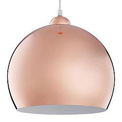 Závesná Lampa Konrad -top-