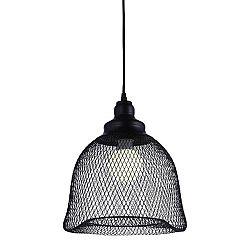 Závesná Lampa Tiaga