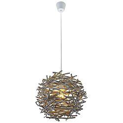Závesná Lampa Tilda