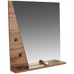 Zrkadlo Venedig