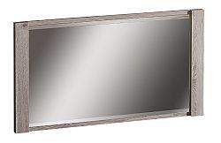 Zrkadlo Veris V14